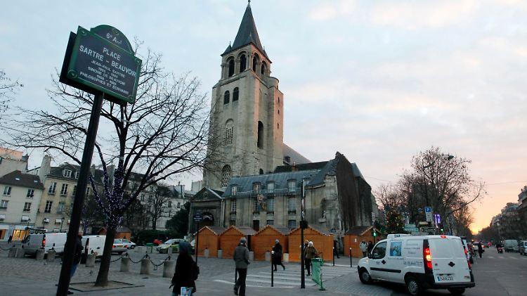 Paris Saint Germain des pres.jpg