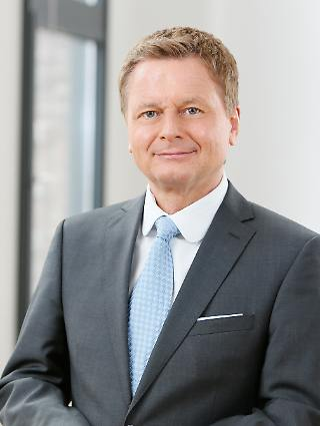 Raimund Brichta.jpg