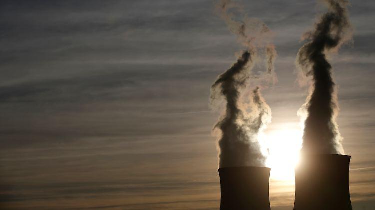 frankreich atomkraftwerk.jpg