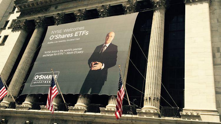 Halter_NYSE.jpg