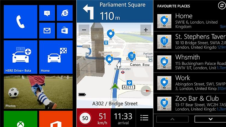 Nokia-Updates-HERE-Drive-Beta-and-HERE-Drive-Beta-Apps-2.jpg