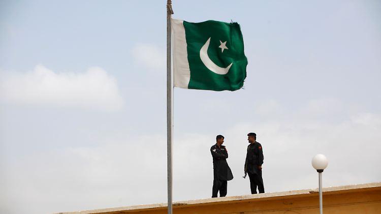 karachi gefängnis.jpg