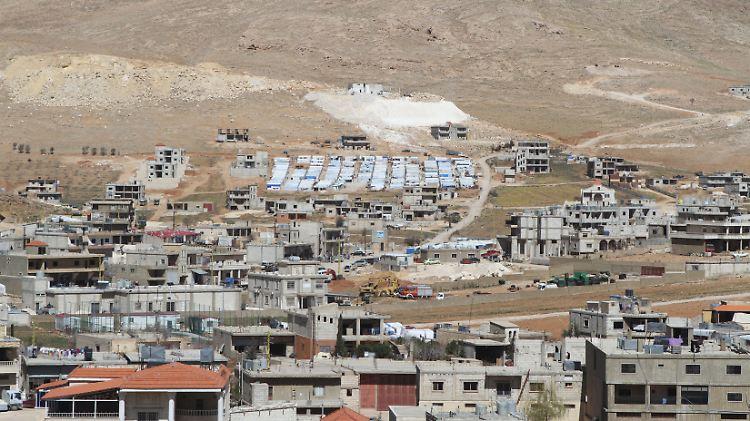 Arsal.jpg