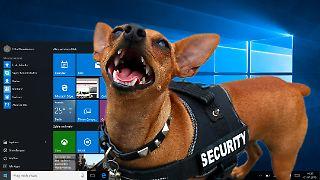 Windows 10 Virenschutz.jpg