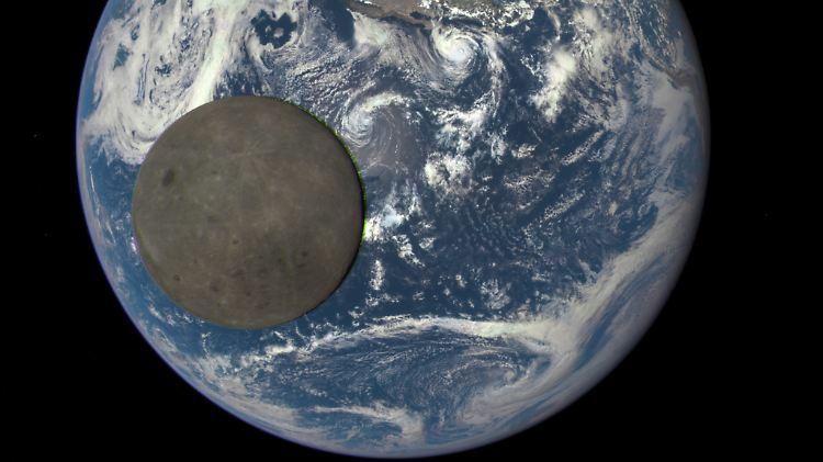 Mond_hinten.jpg