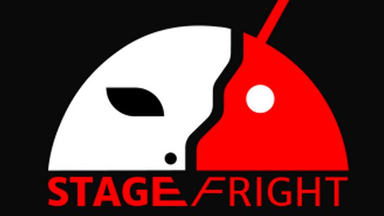 stagefright-logo.png