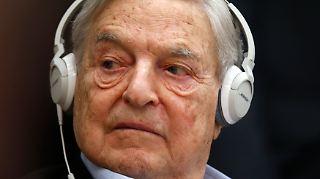 George Soros.jpg