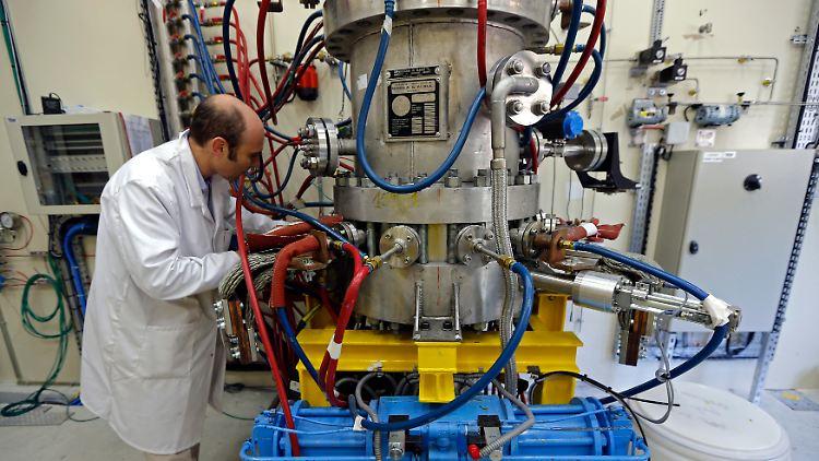atomfusionITER.jpg