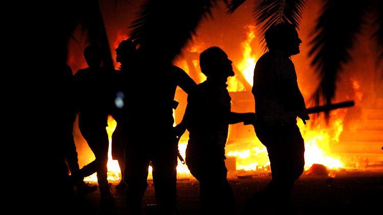 libyen IS.jpg