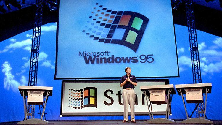 Windows 95 Bill Gates.jpg