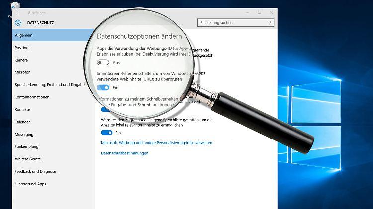Windows 10 Datenschutz Lupe.jpg