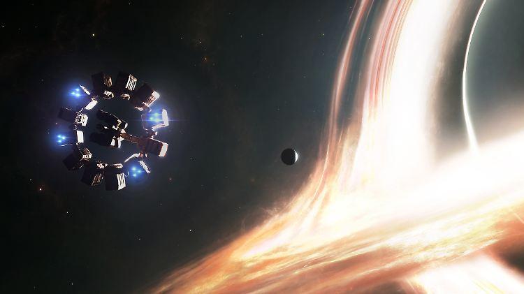 interstellar-movie-chris-nolan.jpg