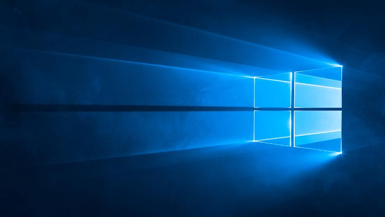 Windows-10-Hero-Wallpaper-2560x1600-Pixel.jpg
