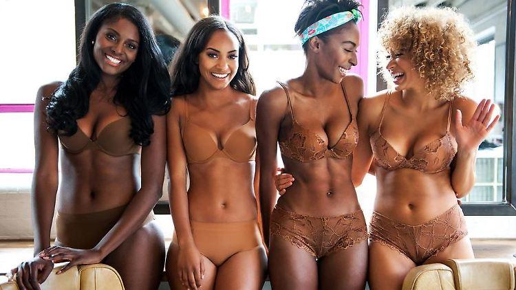 nubian skin lingerie nude.JPG