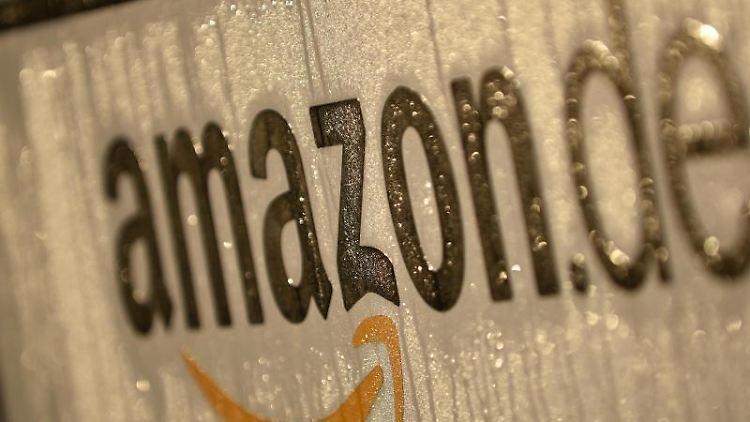 Amazon ist bekannt dafür, seine Geräte praktisch zu den Produktionskosten zu verkaufen, um das Geld dann über seine Dienste wieder hereinzuholen. Foto: Uwe Zucchi