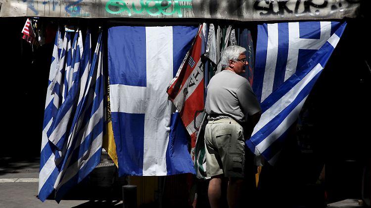 Griechen-Flaggen.jpg