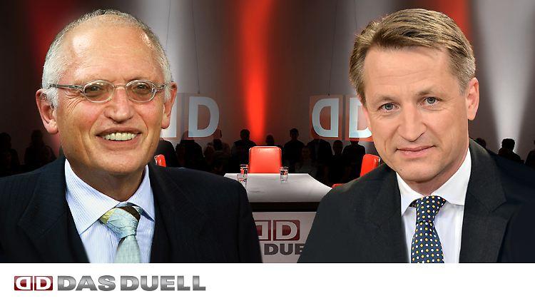 DAS DUELL Verheugen Blome facebook.jpg