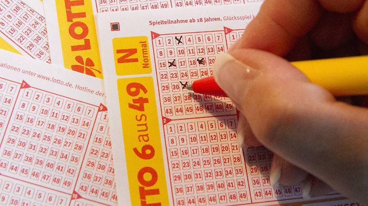 bwin online casino bewertung