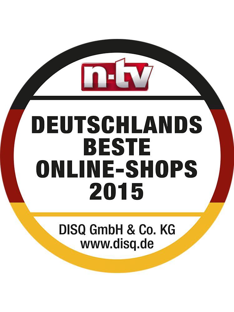 Beste Online Shops