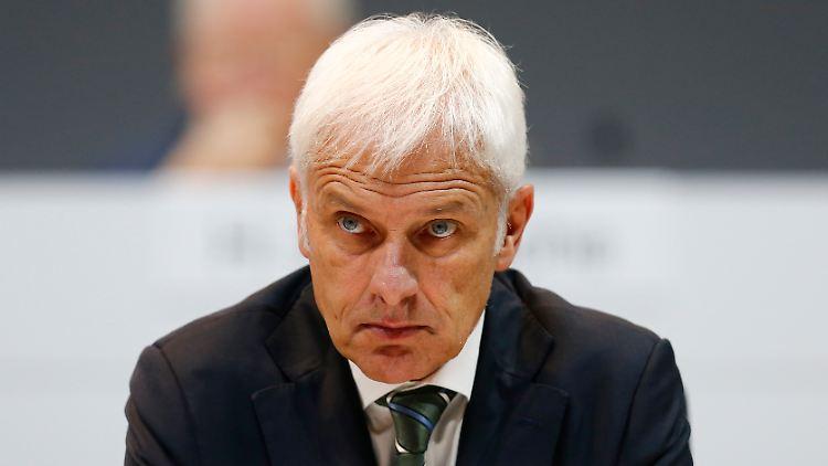 Müller.jpg