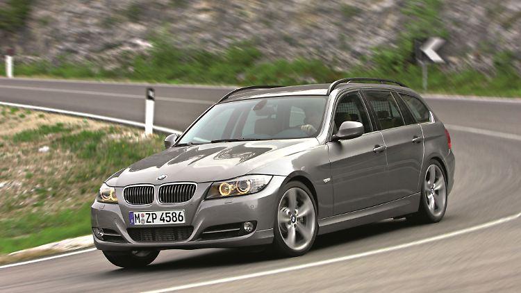 BMW3erTouring171210.jpg