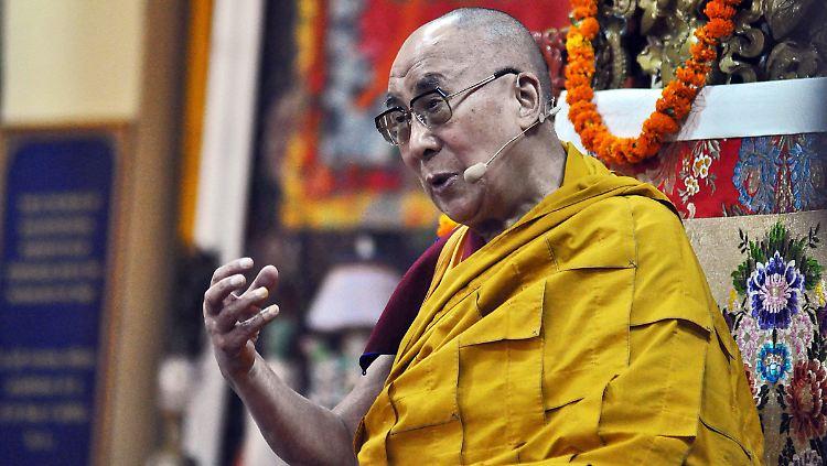 dalai lama3.jpg