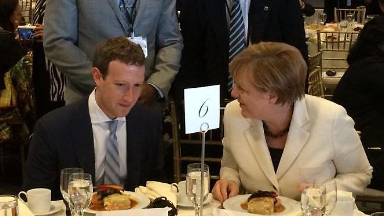 Merkel Zuckerberg.JPG