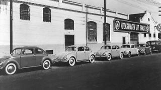 VW do Brasil.jpg