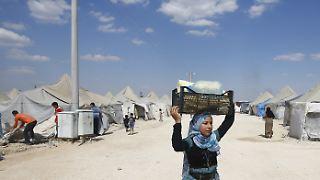 suleymanshah flüchtlingslager türkei.jpg