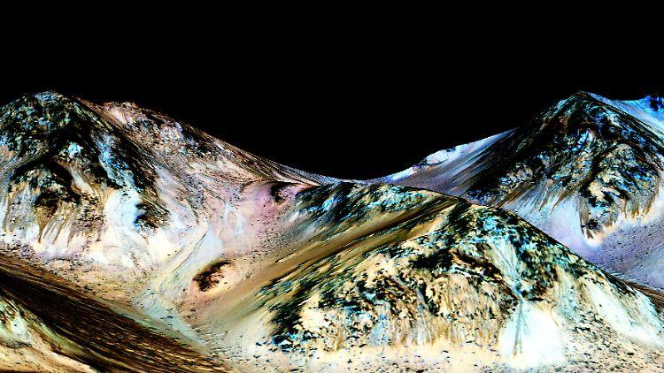 Mars_Wasser.jpg