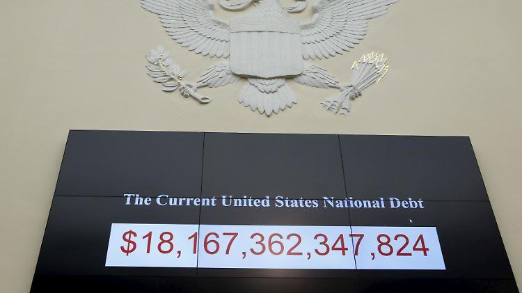 US-SChuldenurh.jpg