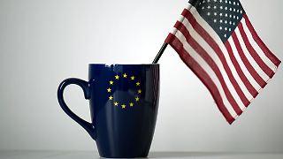 Thema: TTIP