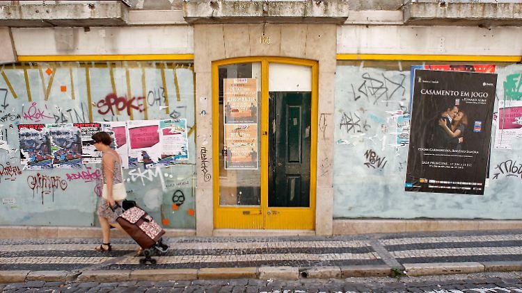 Eurokrise Portugal.jpg
