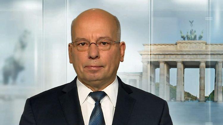 Rainer-Wendt.jpg