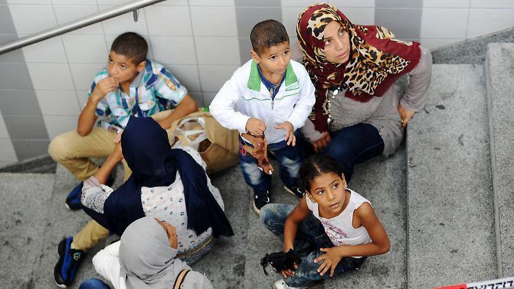 Flüchtlinge5.jpg