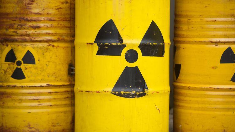 Atommüll2.jpg