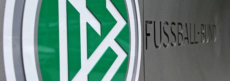Thema: DFB