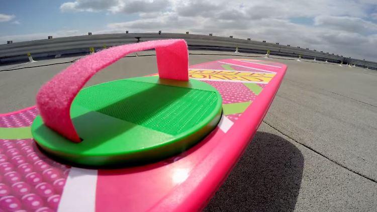 hoverboard-2.JPG