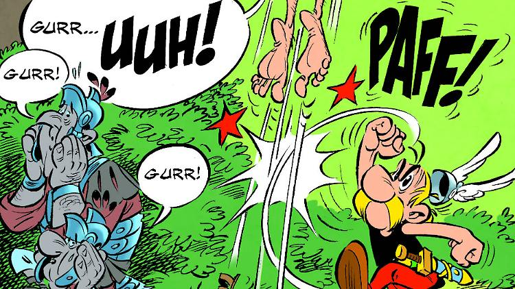 Asterix_Band_36_Panel4_low_res.jpg