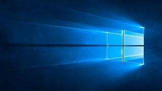 Windows-10-Hero-Wallpaper-2560x1600-Pixel.jpg