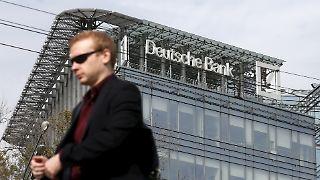 Deutsche Bank20.jpg
