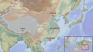 Thema: China