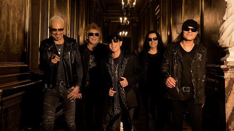 Scorpions 1_Fotovermerk_Marc Theis_1500.jpg