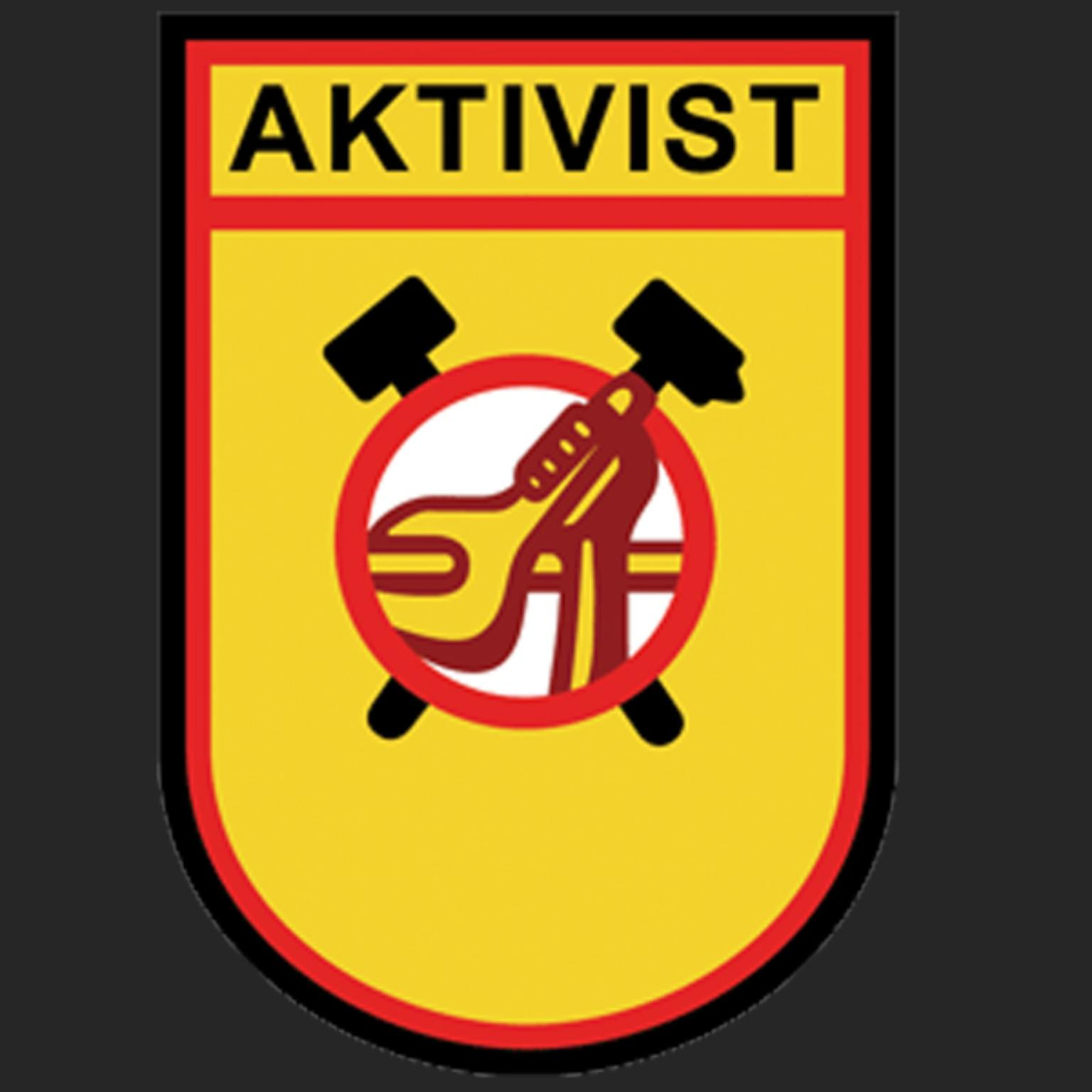 Standardwappen_Aktivist-standard.jpg