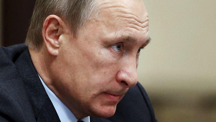 Putin, Wladimir11.jpg
