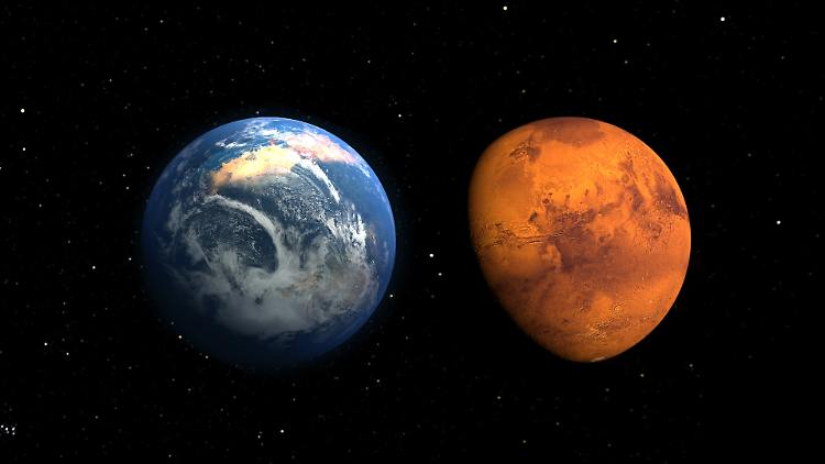 Wie Mars früher aussah.jpg