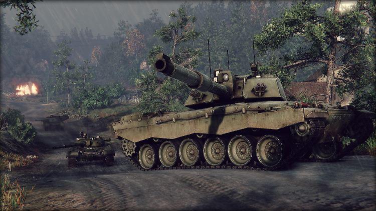 armoredwarfare1.jpg