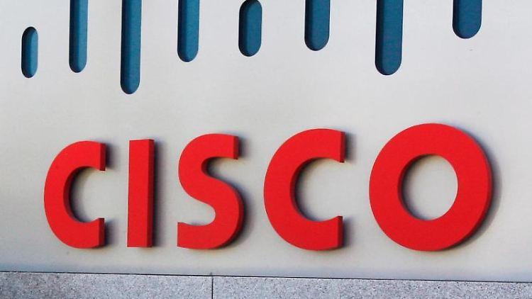 Die Partnerschaft von Cisco und Ericsson ist ein weiteres Zeichen für den Trend zur Konsolidierung im Geschäft der Netzwerk-Ausrüster. Foto: Monica M. Davey/Archiv