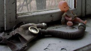 Tschernobyl_Kindergarten.jpg