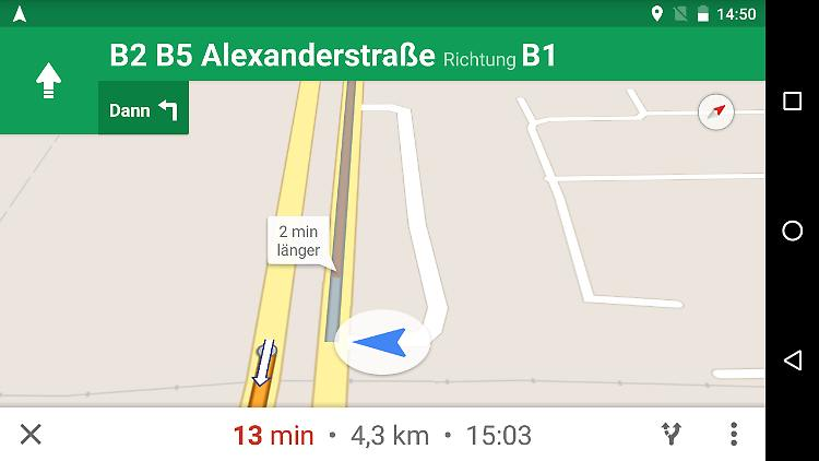 Google Maps Navi offline.png